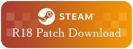 R18 patch download